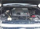 รถดีรีบซื้อ TOYOTA Hilux Vigo-8