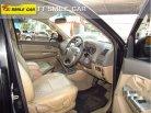 ขายรถ TOYOTA Hilux Vigo E 2013 รถสวยราคาดี-9