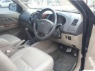 รถดีรีบซื้อ TOYOTA Hilux Vigo-0