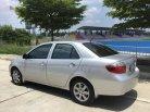 ขายรถ TOYOTA VIOS 1.5 S  ปี 2004-5