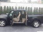 รถดีรีบซื้อ TOYOTA Hilux Vigo-5