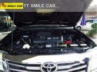ขายรถ TOYOTA Hilux Vigo E 2013 รถสวยราคาดี-1
