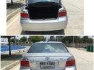 ขายรถ TOYOTA VIOS 1.5 S  ปี 2004-0