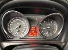 ขายรถ BMW Z4 ที่ กรุงเทพมหานคร-5