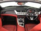 ขายรถ BMW Z4 ที่ กรุงเทพมหานคร-4