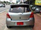 ขายรถ TOYOTA YARIS ปี 2006-0