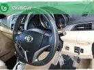 ขายรถ TOYOTA VIOS G 2013 ราคาดี-6