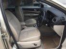ขายรถ FORD FOCUS Ghia 2006-3