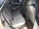 ขายรถ FORD FOCUS Ghia 2006-4