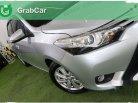 ขายรถ TOYOTA VIOS G 2013 ราคาดี-10
