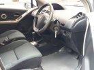 ขายรถ TOYOTA YARIS ปี 2006-1