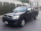 รถดีรีบซื้อ TOYOTA Hilux Vigo-14