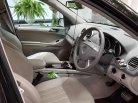 2007 Mercedes-Benz ML280 CDI Sports suv -3
