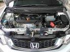 แนะนำ 2014 HONDA CIVIC 1.8 E85 A/T-3