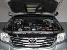 2015 TOYOTA HILUX VIGO CHAMP DOUBLE CAB 3.0 G VNT A/T-3