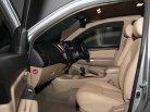2015 TOYOTA HILUX VIGO CHAMP DOUBLE CAB 3.0 G VNT A/T-4