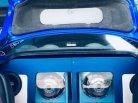 ขายรถ BMW SERIES 3 ที่ บุรีรัมย์-1