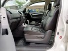 ISUZU BLUE POWER 1.9 Z-PRESTIGE CAB4 HI-LANDER เกียออโต้ ปี 2016 ออกรถ 10,000 บาท-7
