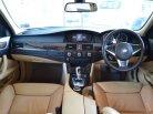 BMW SERIES 5 2008 สภาพดี-0