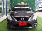 NISSAN Almera E Sportech รถเก๋ง 4 ประตู ราคาที่ดี-4