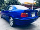 ขายรถ BMW SERIES 3 ที่ บุรีรัมย์-7