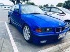 ขายรถ BMW SERIES 3 ที่ บุรีรัมย์-2