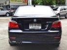 BMW SERIES 5 2008 สภาพดี-3