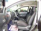 NISSAN Almera E Sportech รถเก๋ง 4 ประตู ราคาที่ดี-0