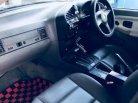 ขายรถ BMW SERIES 3 ที่ บุรีรัมย์-4