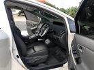 TOYOTA Prius 2012 สภาพดี-11