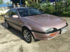 1993 NISSAN NX, 1.6 COUPE โฉม ปี91-95-11