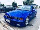 ขายรถ BMW SERIES 3 ที่ บุรีรัมย์-0
