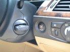 BMW SERIES 5 2008 สภาพดี-8