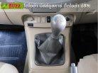 TOYOTA Hilux Vigo E Prerunner VN Turbo รถกระบะ ราคาที่ดี-3