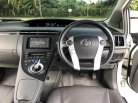 TOYOTA Prius 2012 สภาพดี-7