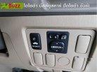 TOYOTA Hilux Vigo E Prerunner VN Turbo รถกระบะ ราคาที่ดี-1