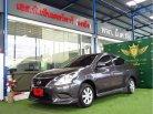 NISSAN Almera E Sportech รถเก๋ง 4 ประตู ราคาที่ดี-6