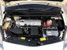 TOYOTA Prius 2012 สภาพดี-5
