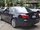 BMW SERIES 5 2008 สภาพดี-7