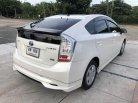 TOYOTA Prius 2012 สภาพดี-10