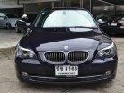 BMW SERIES 5 2008 สภาพดี-1