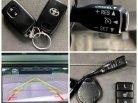 TOYOTA Prius 2012 สภาพดี-3
