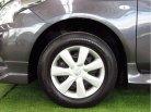 NISSAN Almera E Sportech รถเก๋ง 4 ประตู ราคาที่ดี-1