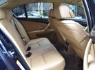 BMW SERIES 5 2008 สภาพดี-4