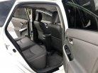 TOYOTA Prius 2012 สภาพดี-9