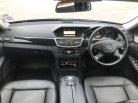 รถดีรีบซื้อ MERCEDES-BENZ E250 CDI-8