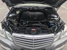 รถดีรีบซื้อ MERCEDES-BENZ E250 CDI-4