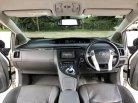 TOYOTA Prius 2012 สภาพดี-2