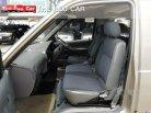 รถสวย ใช้ดี KIA Pregio van-9