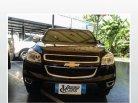 2015 Chevrolet Colorado LTZ Z71 pickup -2